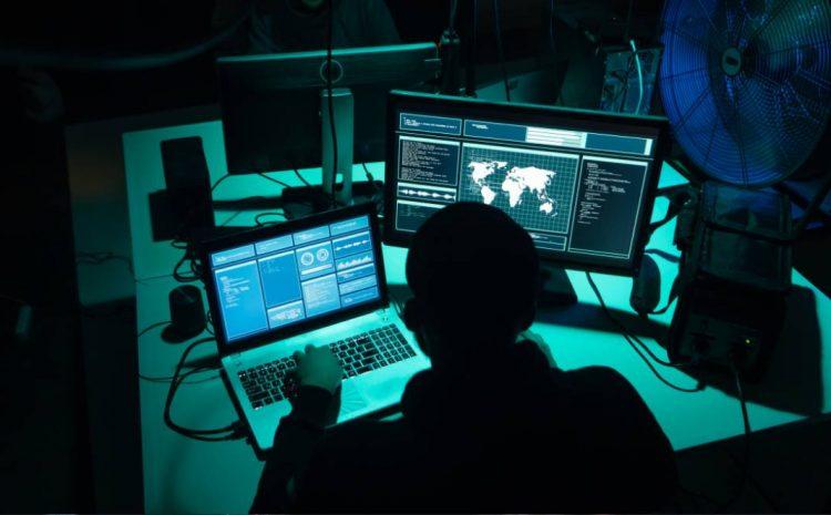 Delitos Informáticos en Costa Rica durante la pandemia