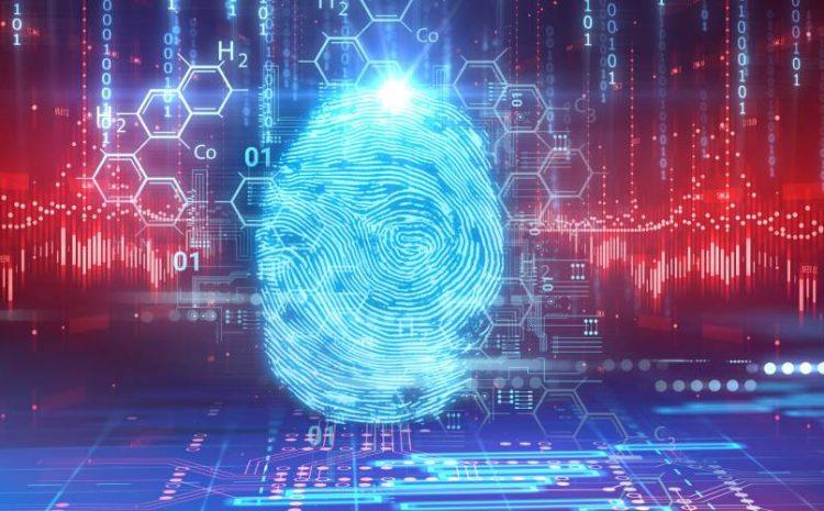 Protección de Datos Personales en Costa Rica
