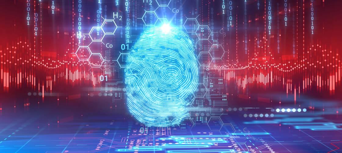 Ley 8968 Protección de Datos Personales en Costa Rica